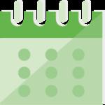 Planering enkätutskick