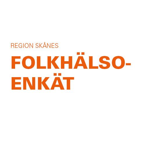 www.enkat.net/halsa