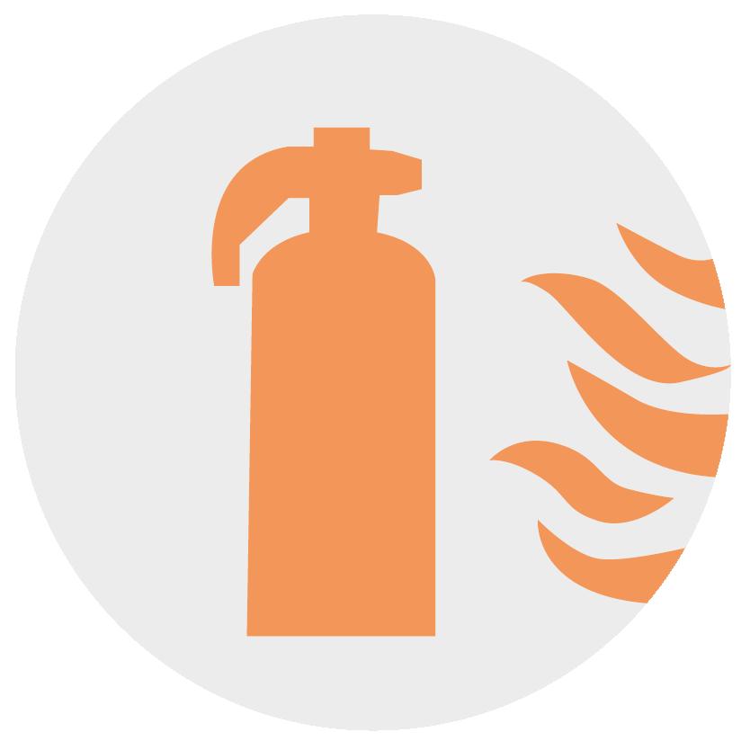 Brandskydd Insikt