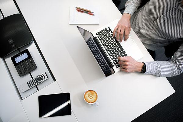 samla in data till din medarbetarundersökning
